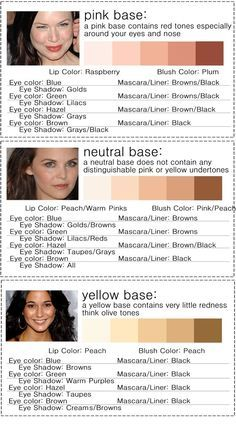 SarahsLashStash.com- Get the perfect shade for your skintone! I have yellow undertones and wear Younique's Touch Pressed Foundation in Velour and 3D Fiberlash Mascara!!