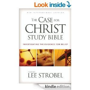 Campus crusade for christ bible study