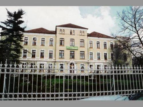 https://meps.ro/ro/ads/5891e87d0d047/Sanatate/Spitalul Clinic de Urgenta pentru Copii Louis Turcanu Timisoara