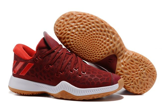 Top Brands adidas james harden vol 2 Shoes On Sale, Free