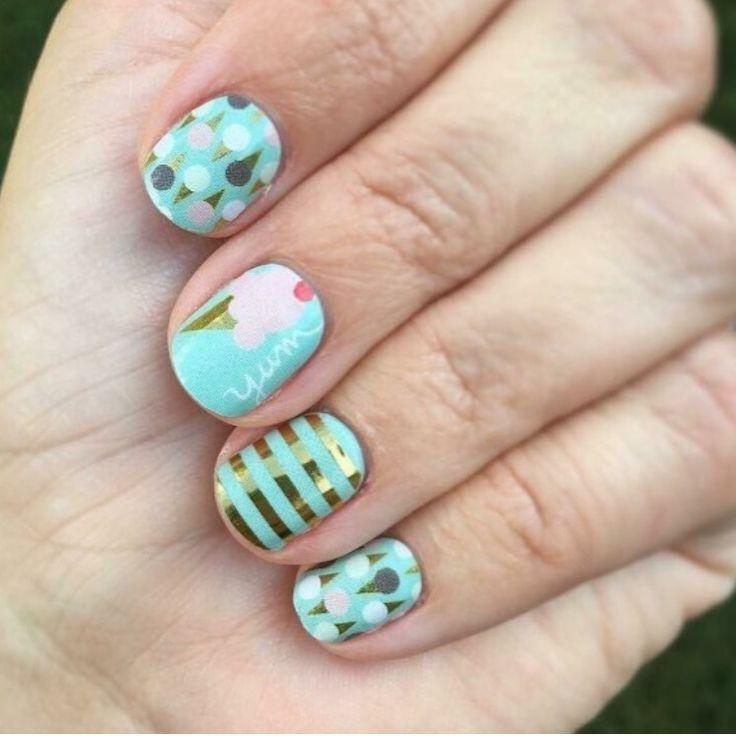 79 mejores imágenes de jamberry nail art ideas en Pinterest | Arte ...