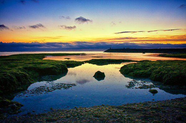 海だけじゃない!沖縄に行ったら見て回りたい観光スポット12選