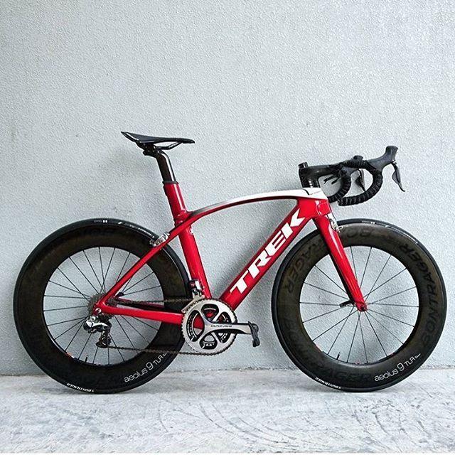 1206 besten bikes bilder auf pinterest fahrrad design. Black Bedroom Furniture Sets. Home Design Ideas