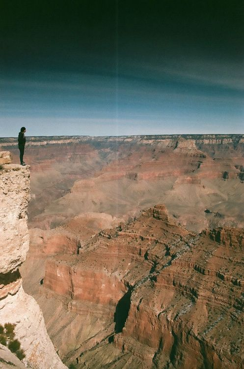 Grand CanyonJohn Muir, Buckets Lists, Open Spaces, Grandcanyon, The Edging, Living Life, Places, Roads Trips, Grand Canyon