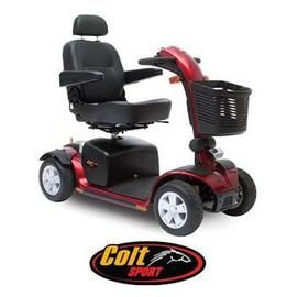 25 best ideas about mobility scooters on pinterest what for Motor scooter store near me