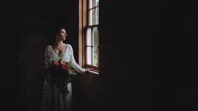 A wedding style shoot inspired by Frida Khalo   firetalebusiness.nz