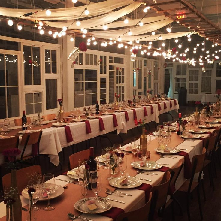 100 Braid St, New Westminster  Eclectic, facility would need to bring in catering