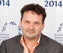 Helmut Veith (5 February 1971 – 12 March 2016) was an Austrian computer scientist who worked on the areas of computer-aided verification, software engineering, computer security, and logic in computer science.