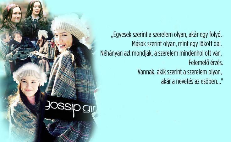 gossip-girl-romantikus-idézet-szerelem-love-pletykafészek-cosmopolitan