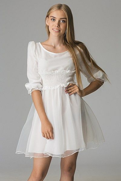 коктейльное платье Dolce and Gabbana 99396