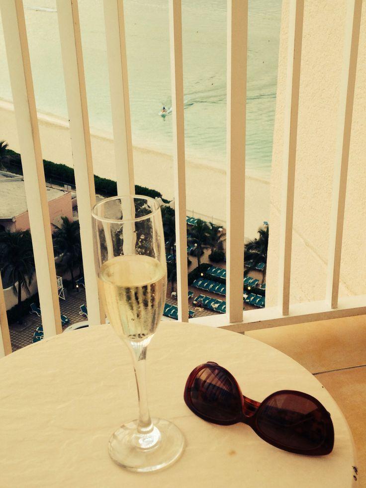 Riu Hotel, Paradise Island