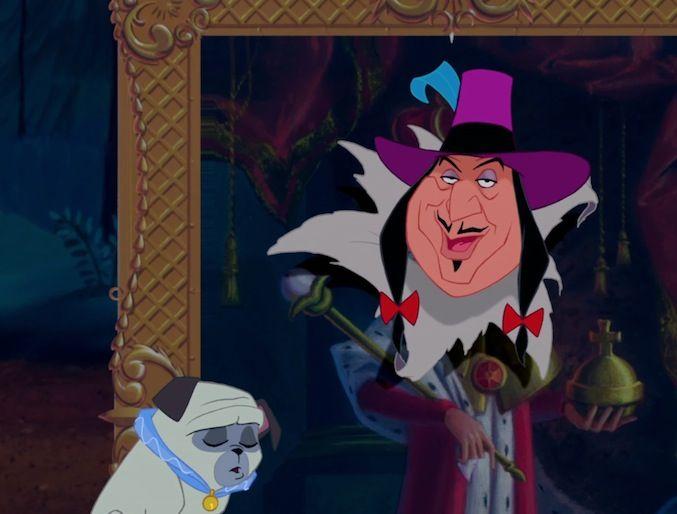 211 Best Pocahontas Images On Pinterest
