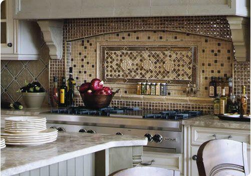Sonoma Kitchen Remodeler