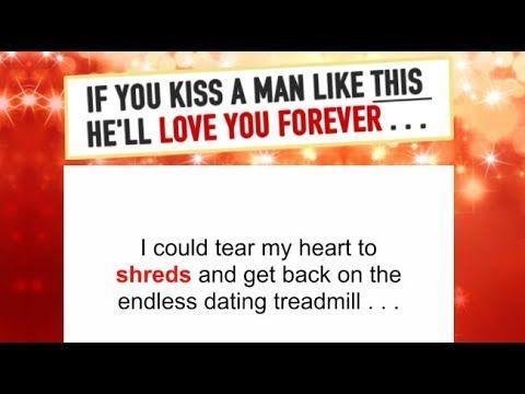 dating & falling in love.pdf