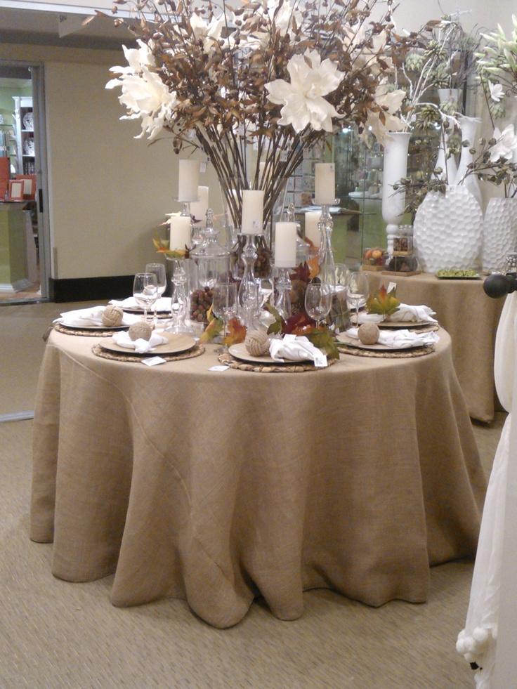 Wedding Ceremony Decoration Ideas Pictures