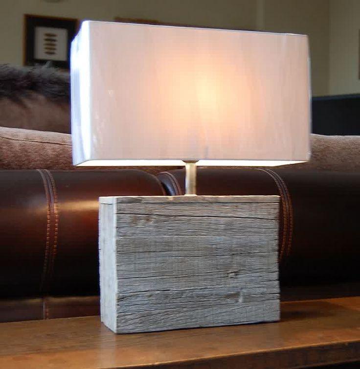 Best 25+ Rectangle lamp shade ideas on Pinterest | Lamp shades ...