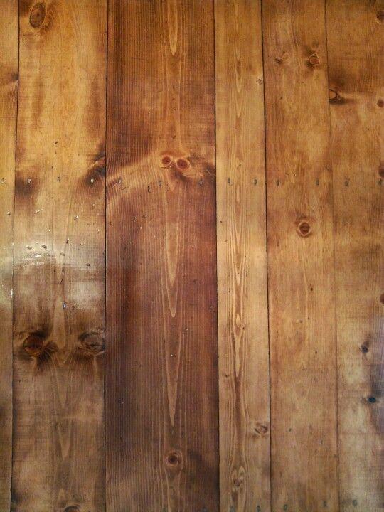 De bedste idéer inden for pine flooring på pinterest