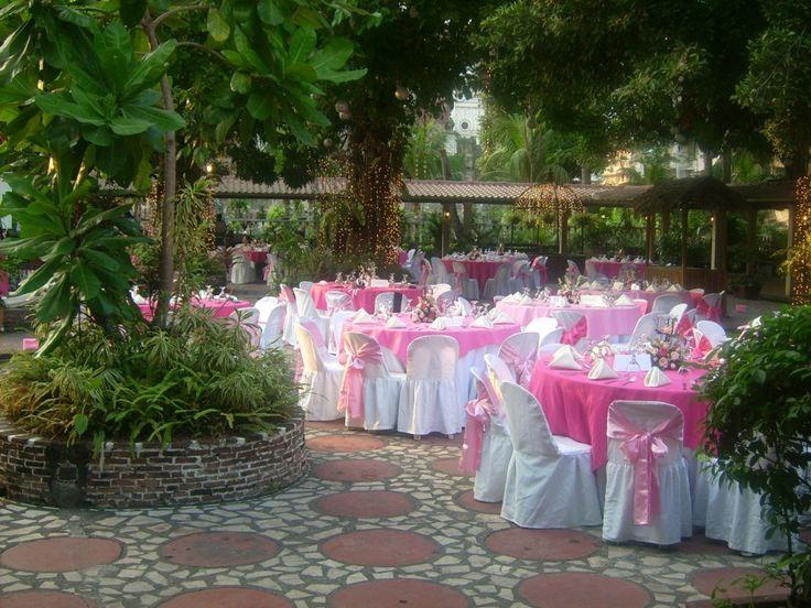66 Best Outdoor Wedding Reception Ideas Images On Pinterest