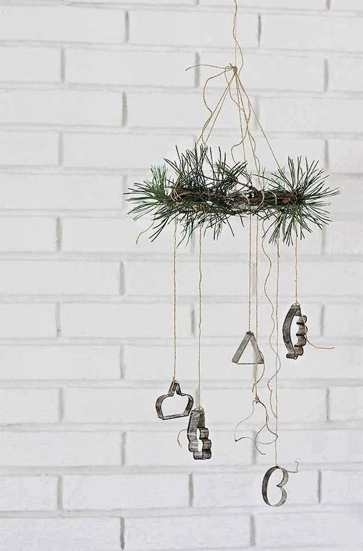 Inspiration Monday: All about Christmas Tree