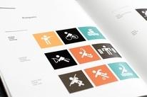 Fortaleza 2020 spreads : Guilherme — Designspiration