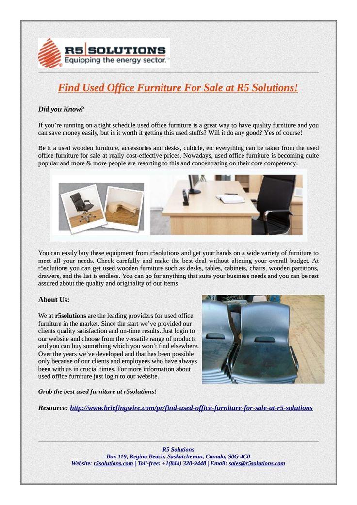 Best Office Furniture For Sale Ideas On Pinterest Desk Sale