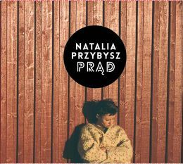 Prąd-Przybysz Natalia