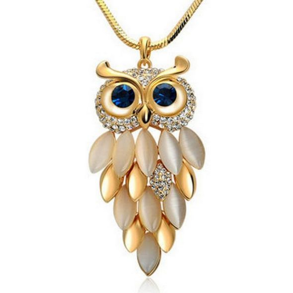 Size: 3.2*6.7cm Style: Trendy Necklace Type: Pendant Necklaces Type: Link Chain Length: 85cm Metals Type: Zinc Alloy Weight: 38G Estimated Shipping Time: Delivered within 10 days