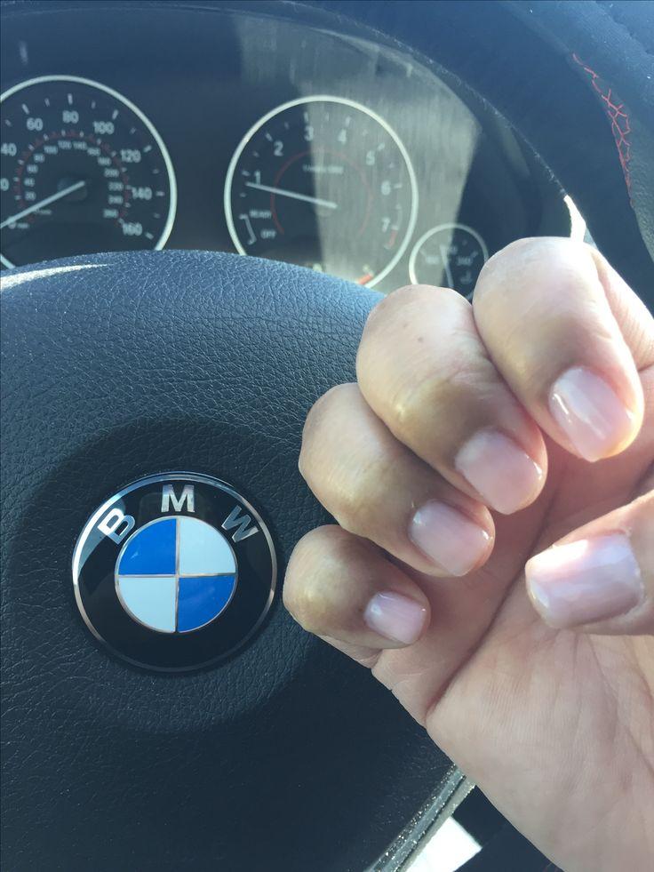Opi  sweetheart gel manicure 💅🏽
