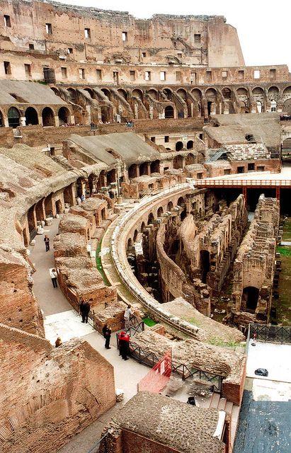 Rome | Flickr : partage de photos !