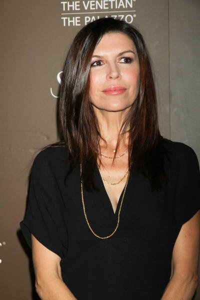 88 Best Finola Hughes Images On Pinterest General