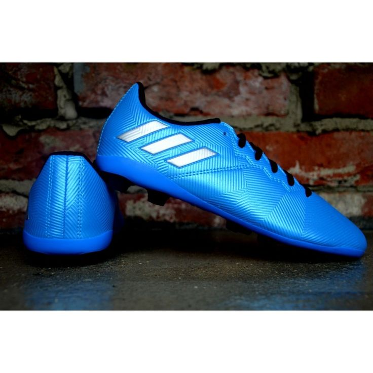 Adidas Messi 16.4 FxG JR S79648