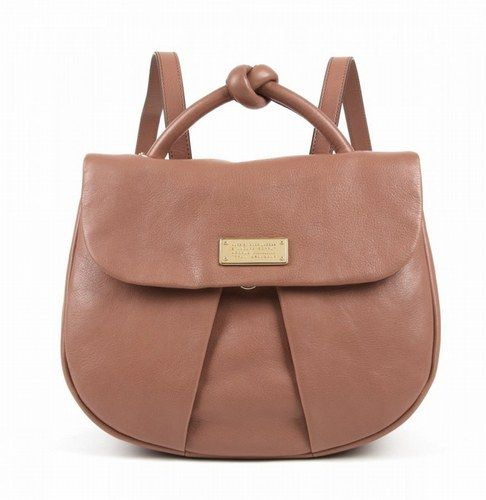 Borsa Marc by Marc Jacobs primavera estate 2014 - Borse donna