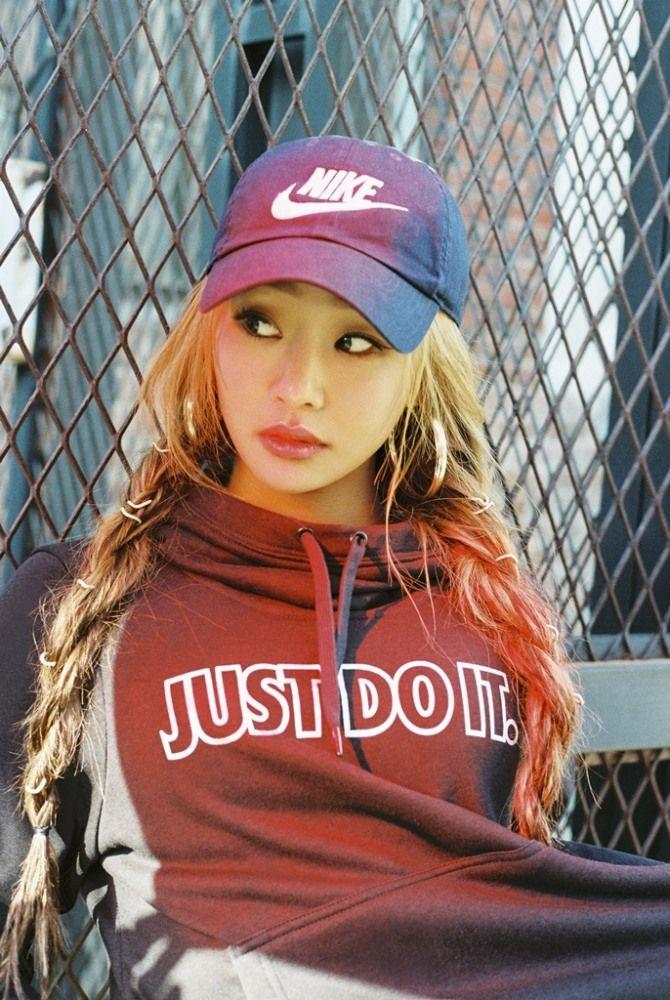 Cherry Bullet - Haeyoon & Mirae | Korean girl groups