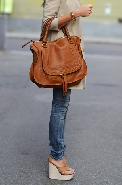 sigh.: Chloe Bag, Style, Coach Purse, Handbags