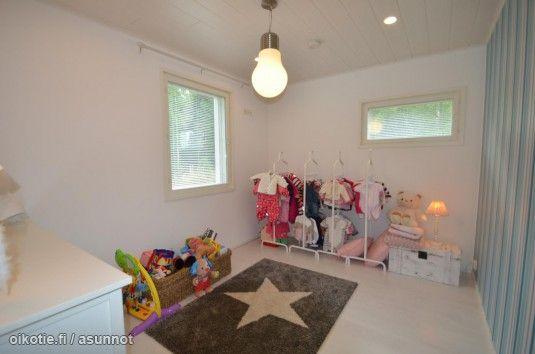 Myytävät asunnot, Parinpellontie 239 Parinpelto Hollola | Oikotie
