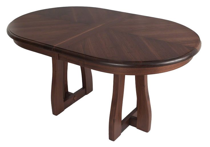 25 best delton furniture images on pinterest dining room for Dining room table 60 x 36
