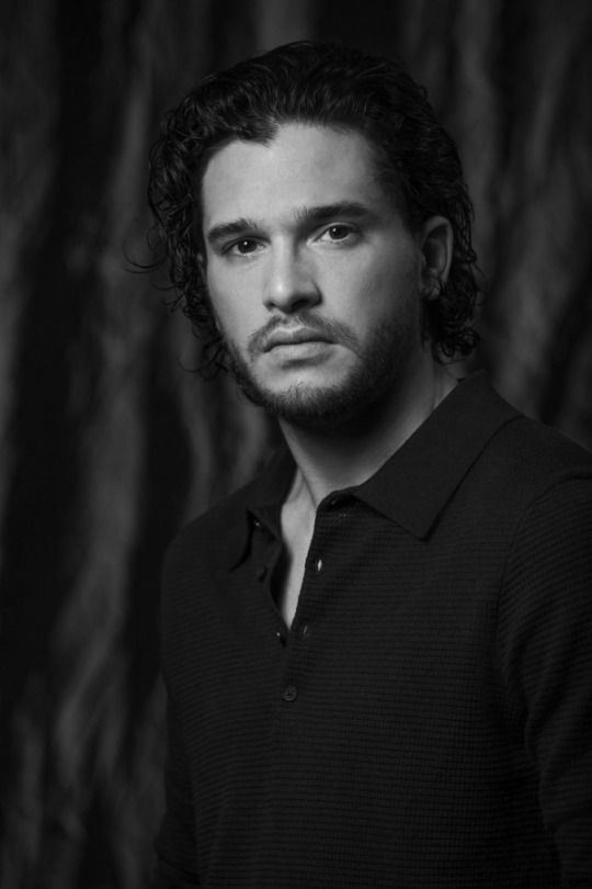 91 best images about Kit Harrington - Juego de Tronos on ...