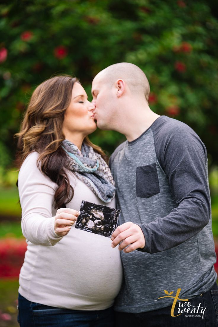 Image result for cute couple pregnancy photos simple