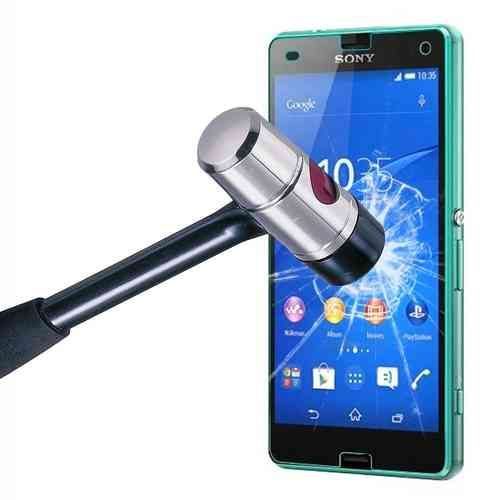 12 best sony xperia tpu skal s line images on pinterest bra and sony xperia. Black Bedroom Furniture Sets. Home Design Ideas