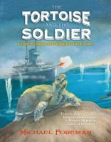 LINKcat Catalog › Details for: The tortoise and the soldier :