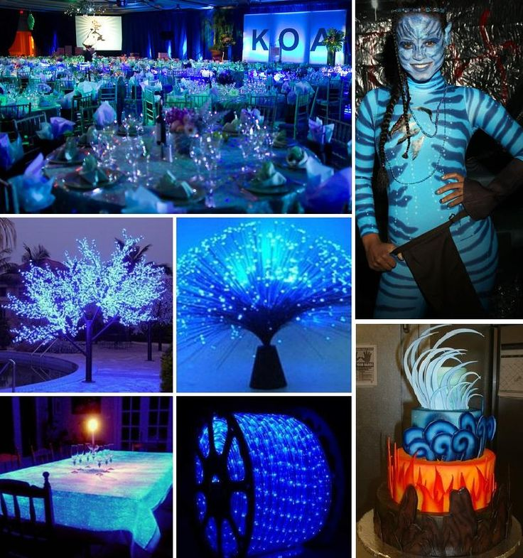 Magnificent 25 Best Ideas About Avatar Theme On Pinterest Mushroom Lights Hairstyles For Men Maxibearus