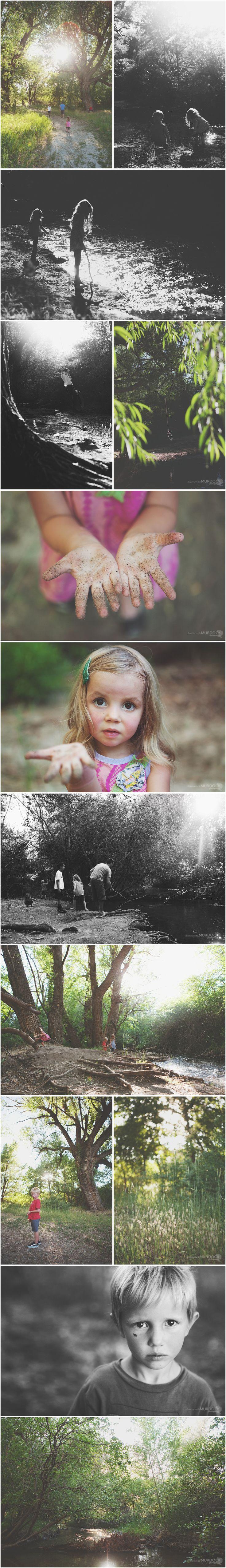 """10 on 10″…june edition Summer Murdock Photography"