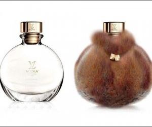 Louis Vuitton Vodka!   That is one expensive martini!: Louisvuitton, Louis Vuitton, Packaging Design, Accio Bottle, Animal Design, Bottle Design, Vuitton Vodka, Design Patricia, Vodka Bottle