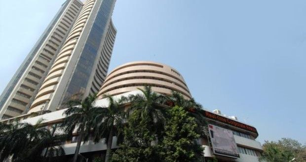 http://www.timeswings.com/top-10-news/sensex-falls-for-second-consecutive-session/