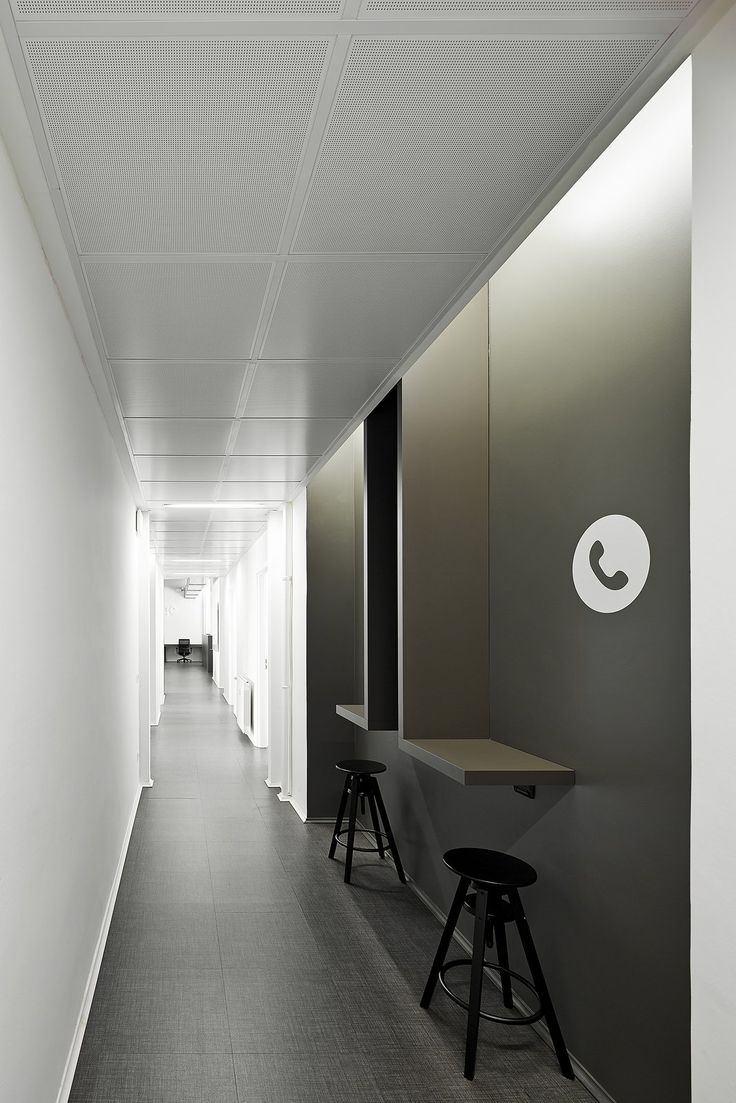 Creative partition ideas courtesy interior architect mohamed amer - Click To Close Image Click And Drag To Move Use Arrow Keys For Next