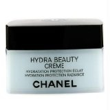 Buy Chanel Hydra Beauty Creme Hydration Protection Radiance --1.7 Oz Find Best Deals - http://savepromarket.com/buy-chanel-hydra-beauty-creme-hydration-protection-radiance-1-7-oz-find-best-deals