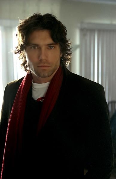 anson mount - Google Search