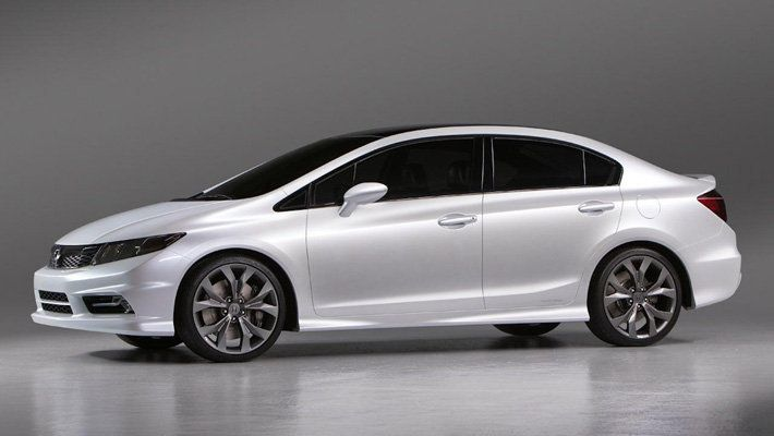 1663 best images about Honda | The Orginal Import Tuner on Pinterest | Honda civic coupe, 2000