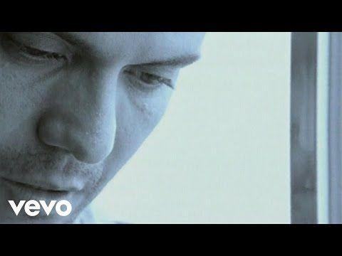 Víctor Manuelle - Maldita Suerte ft. Sin Bandera - YouTube