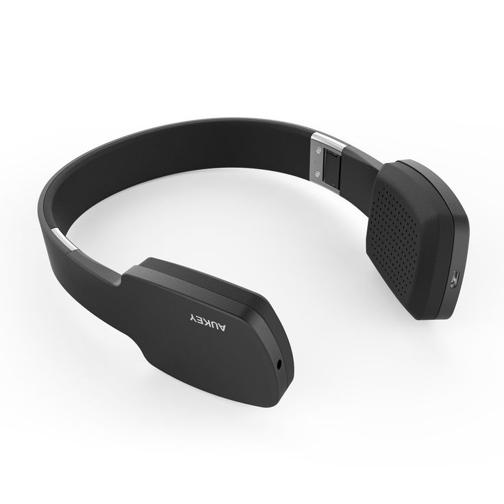 [UNBOXING] Casque Audio Bluetooth AUKEY @Bug http://ift.tt/2ofxnPu Bon plan AUKEY - Rosty Les Bons Tuyaux